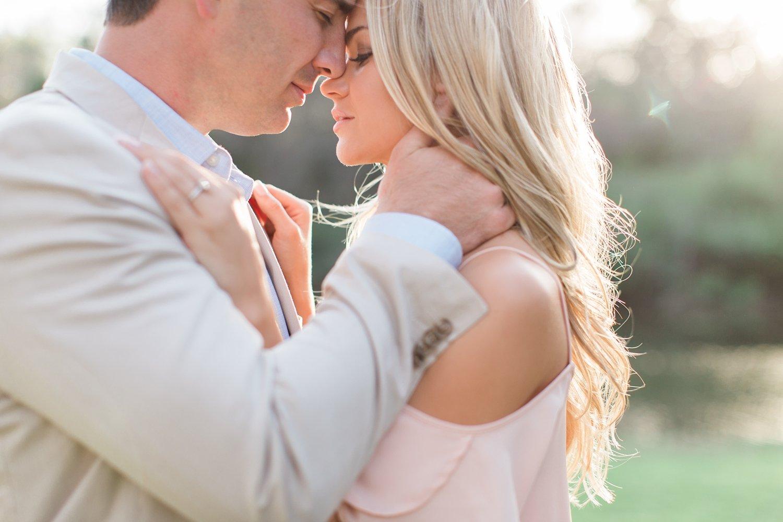 highland-park-wedding-photographer-dallas-stephanie-aaron-28