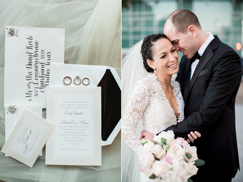 dallas-w-hotel-jewish-wedding-emily-daniel-01