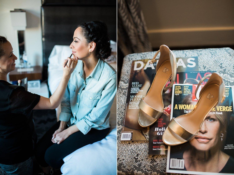 dallas-w-hotel-jewish-wedding-emily-daniel-04a