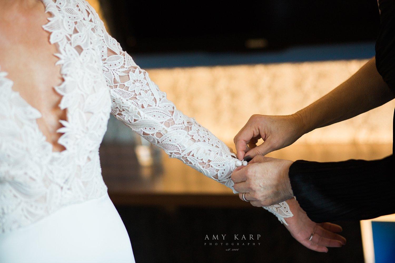 dallas-w-hotel-jewish-wedding-emily-daniel-05