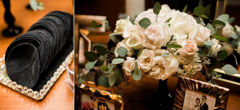 dallas-w-hotel-jewish-wedding-emily-daniel-14