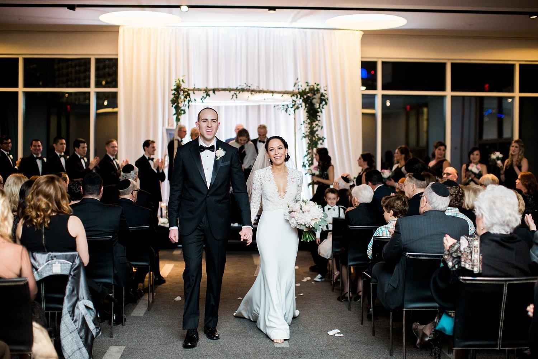 dallas-w-hotel-jewish-wedding-emily-daniel-19