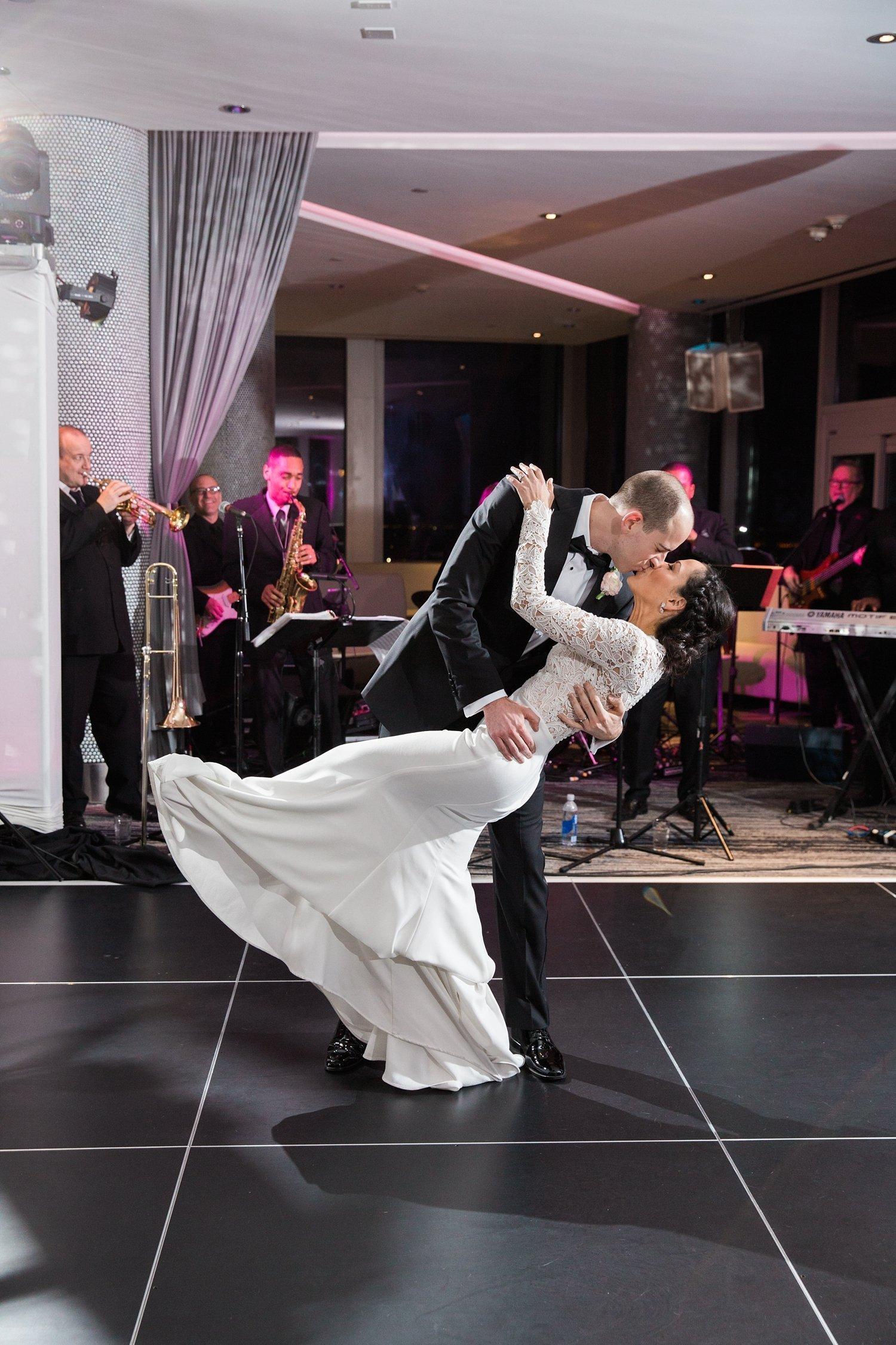 dallas-w-hotel-jewish-wedding-emily-daniel-23