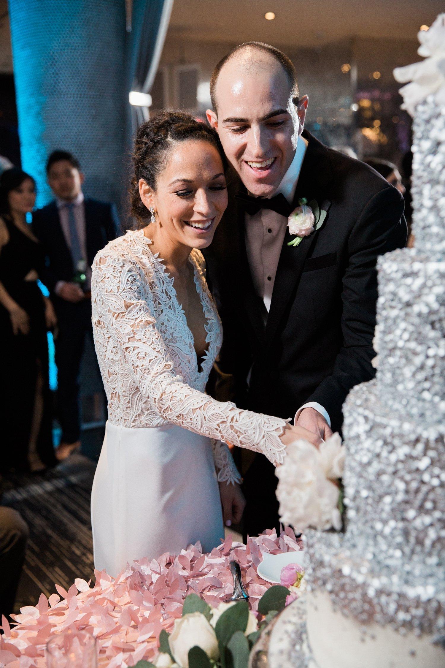 dallas-w-hotel-jewish-wedding-emily-daniel-25