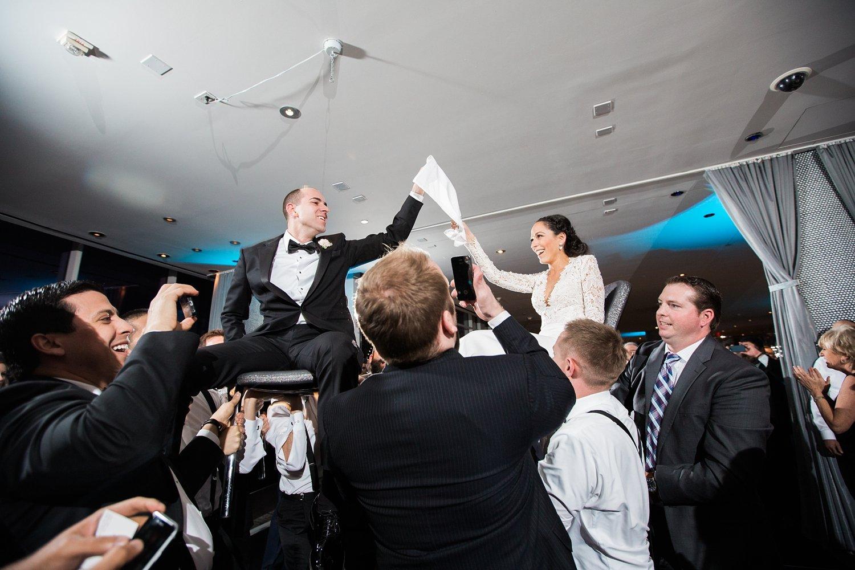 dallas-w-hotel-jewish-wedding-emily-daniel-27