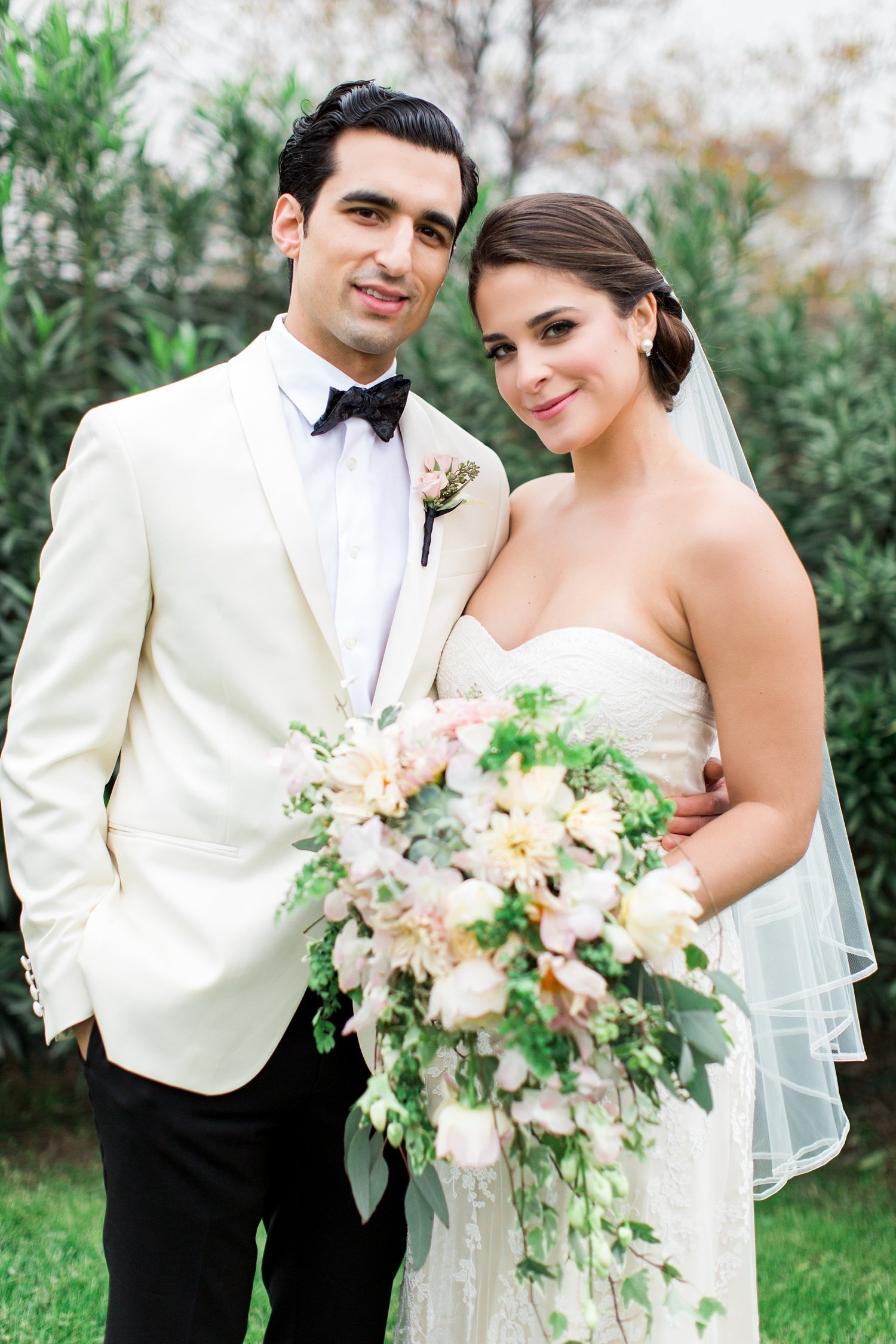 dallas-jewish-wedding-hickory-street-annex-cristina-michael-11
