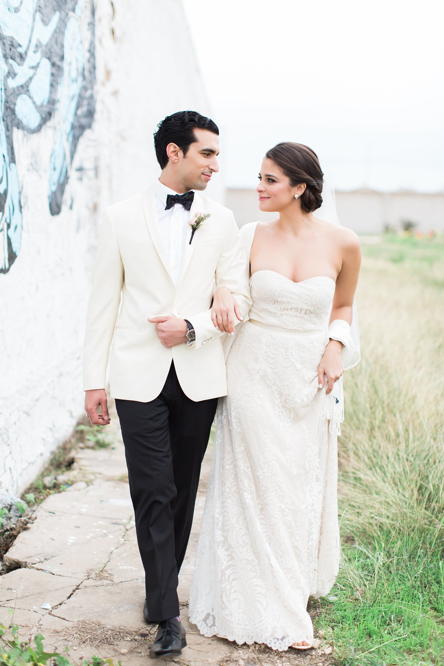 dallas-jewish-wedding-hickory-street-annex-cristina-michael-16