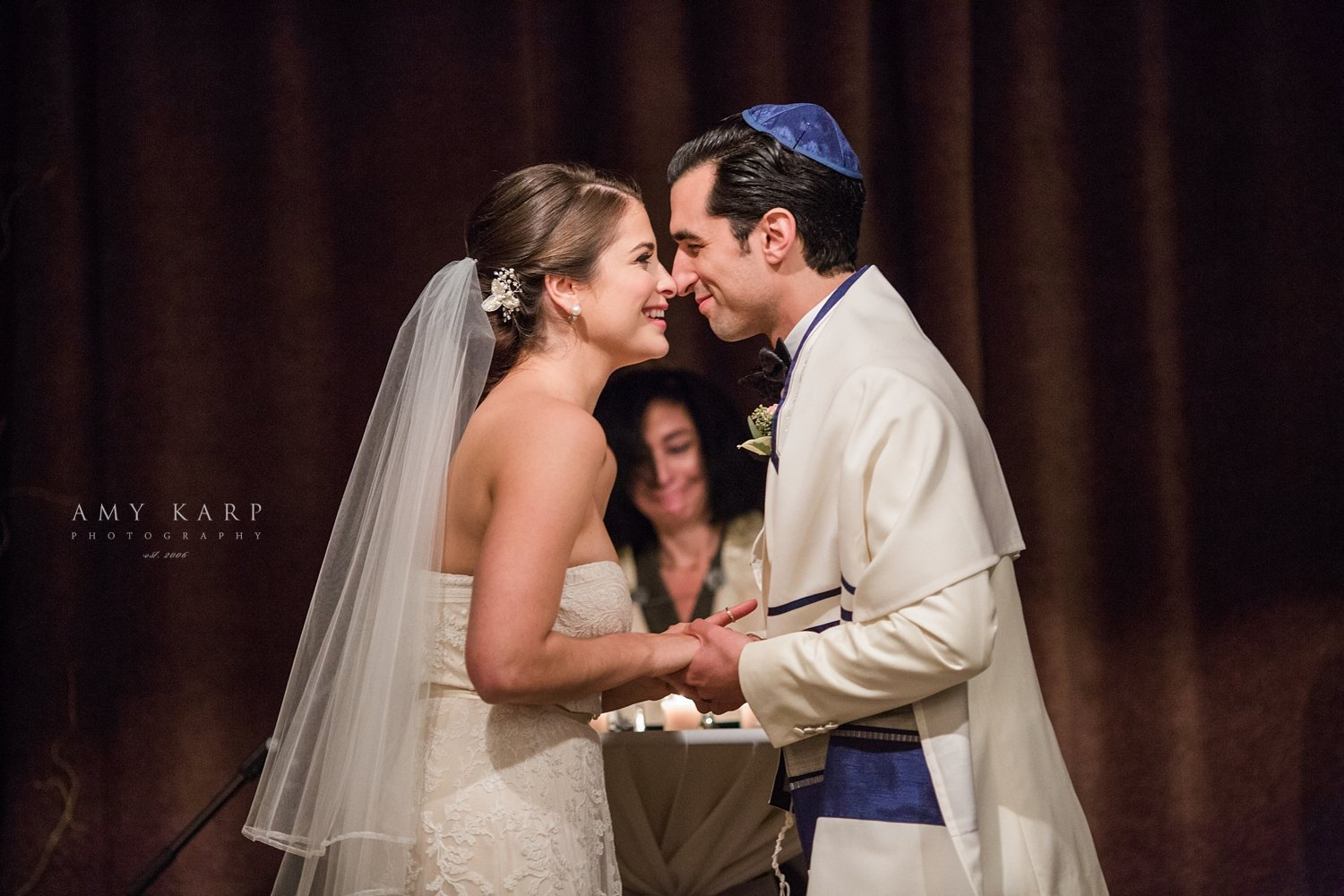 dallas-jewish-wedding-hickory-street-annex-cristina-michael-25