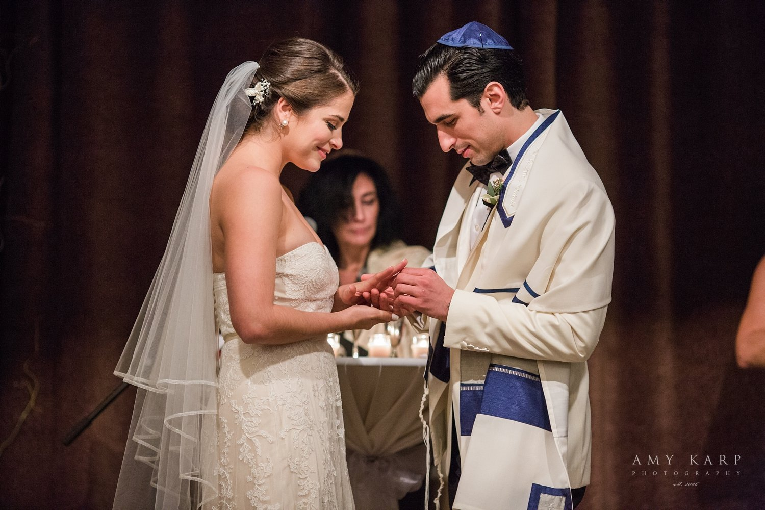 dallas-jewish-wedding-hickory-street-annex-cristina-michael-26