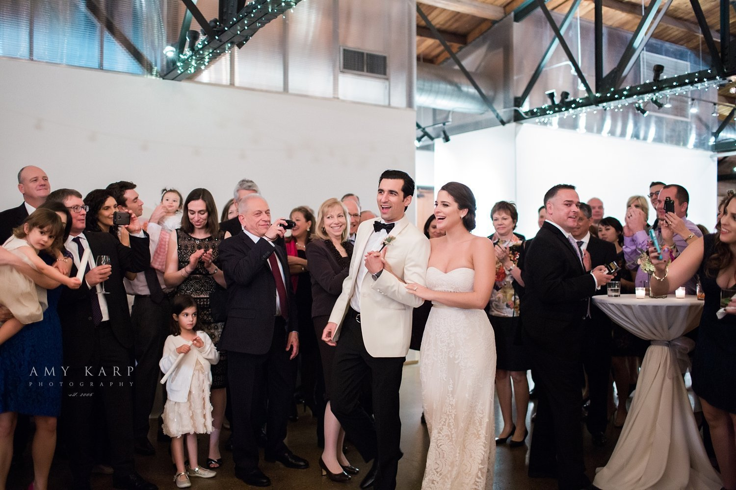 dallas-jewish-wedding-hickory-street-annex-cristina-michael-34