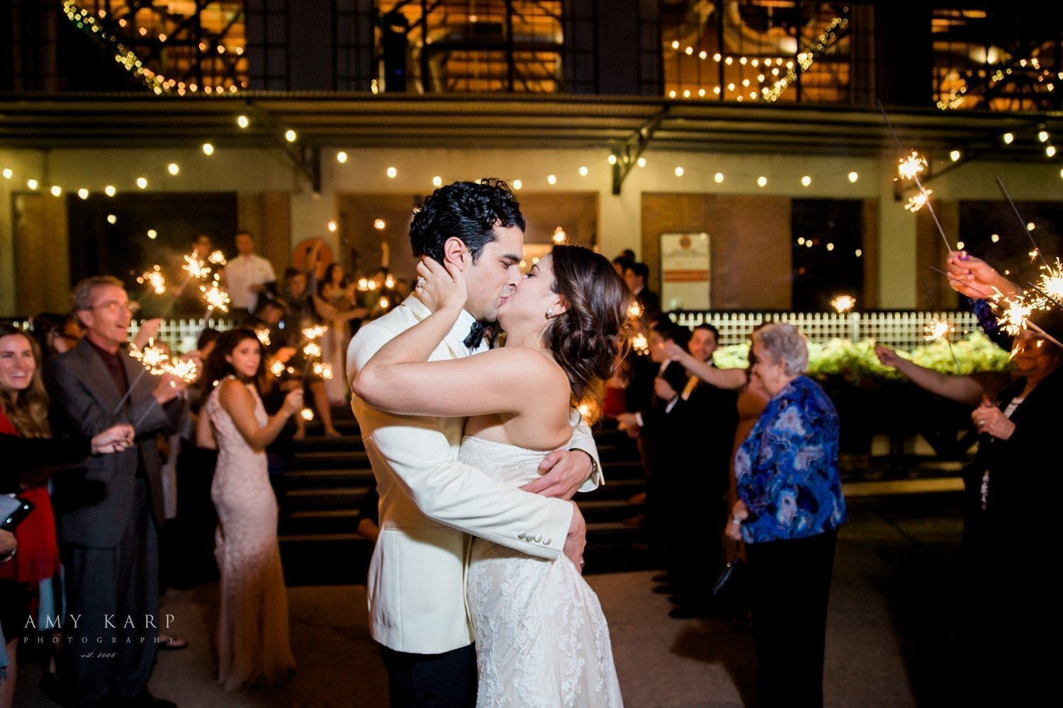 dallas-jewish-wedding-hickory-street-annex-cristina-michael-41