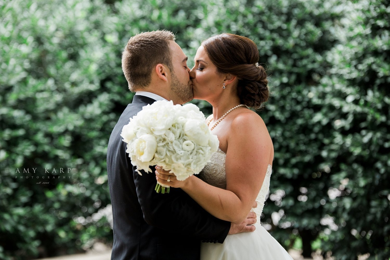 dallas-ritz-hotel-wedding-lauraann-justin-12