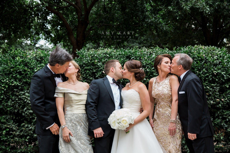 dallas-ritz-hotel-wedding-lauraann-justin-15