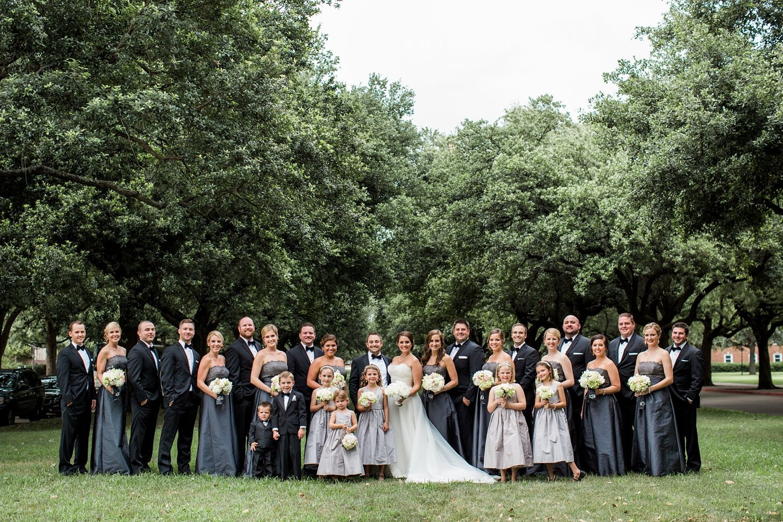 dallas-ritz-hotel-wedding-lauraann-justin-22