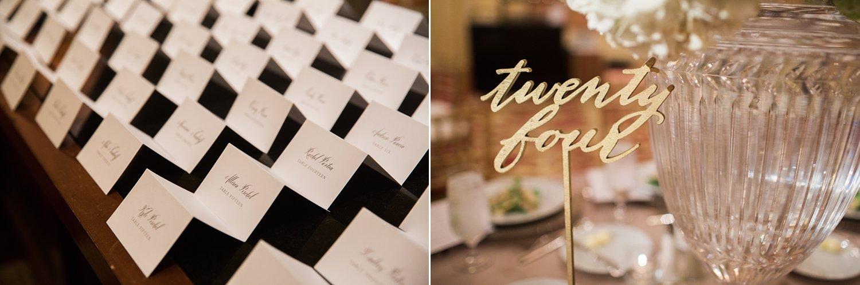 dallas-ritz-hotel-wedding-lauraann-justin-32