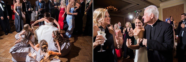 dallas-ritz-hotel-wedding-lauraann-justin-41