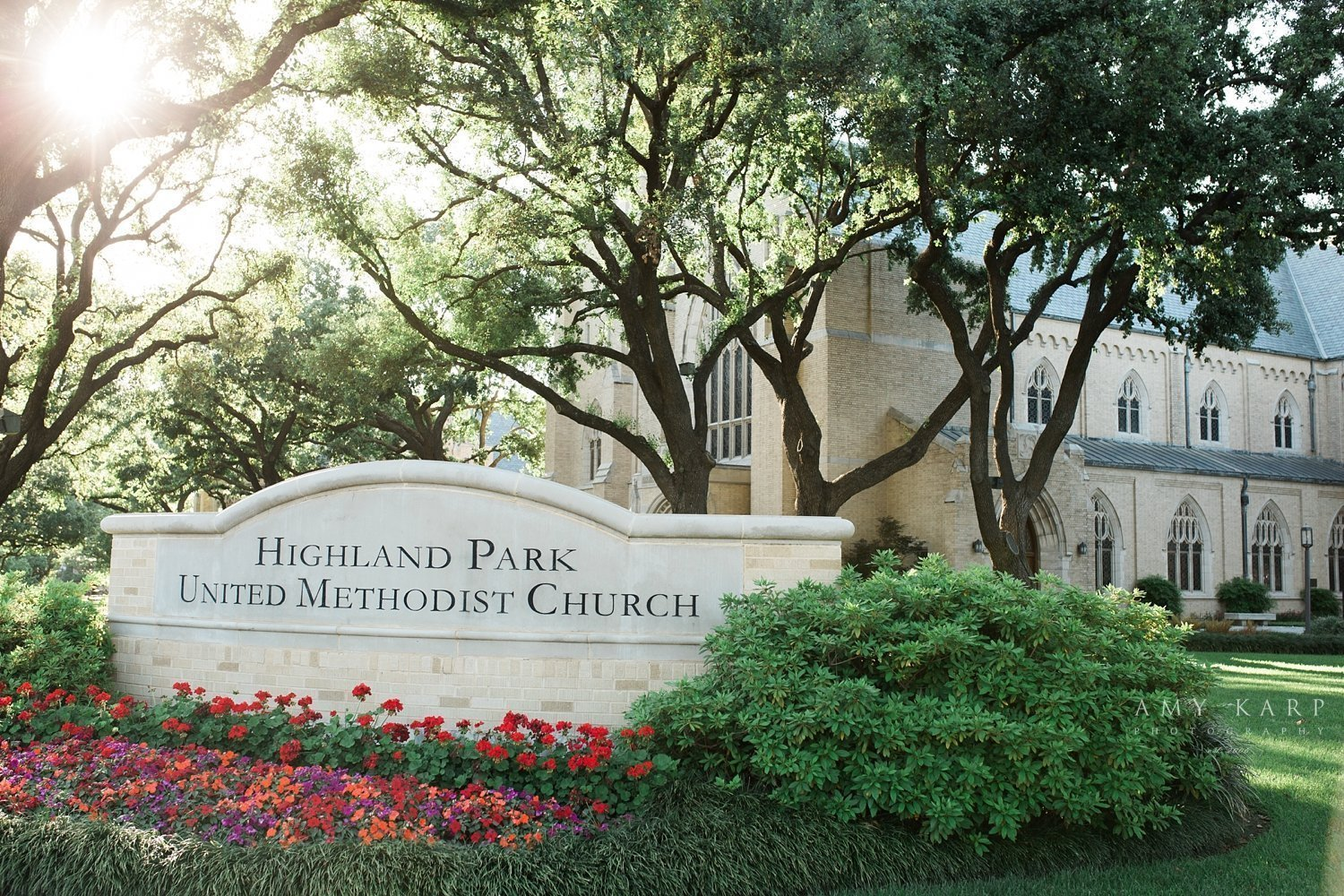 dallas-wedding-dcc-highland-park-hpumc-amanda-jm-07