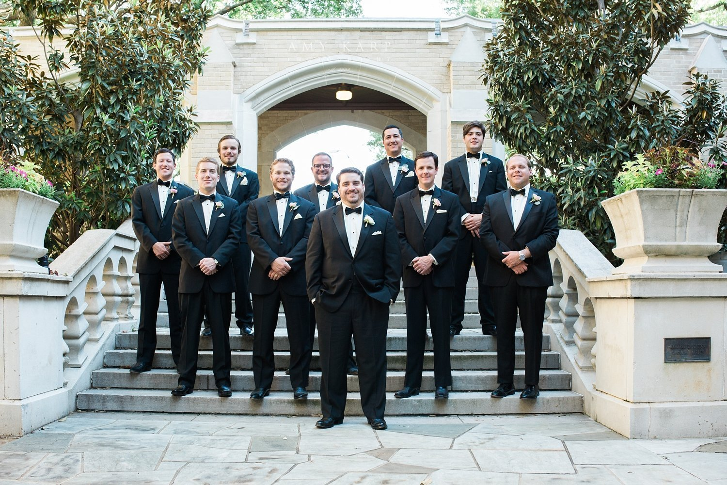dallas-wedding-dcc-highland-park-hpumc-amanda-jm-08