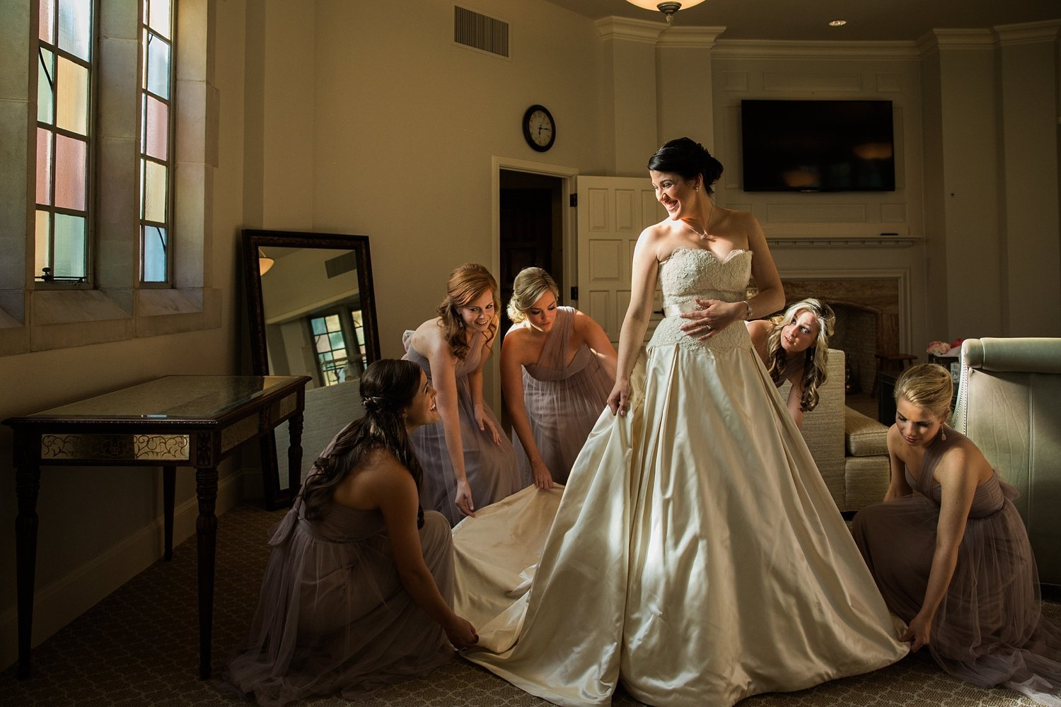 dallas-wedding-dcc-highland-park-hpumc-amanda-jm-10