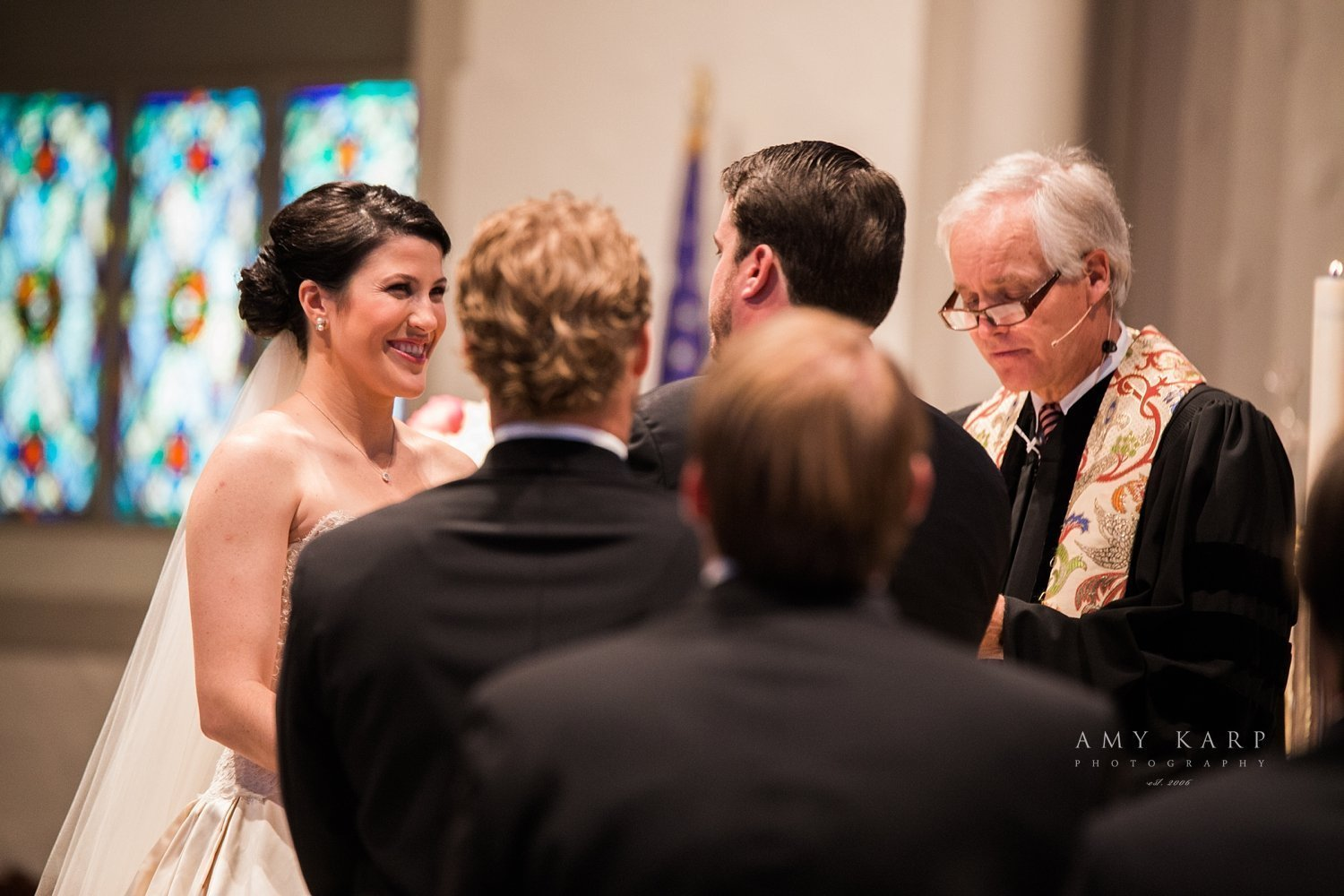 dallas-wedding-dcc-highland-park-hpumc-amanda-jm-16