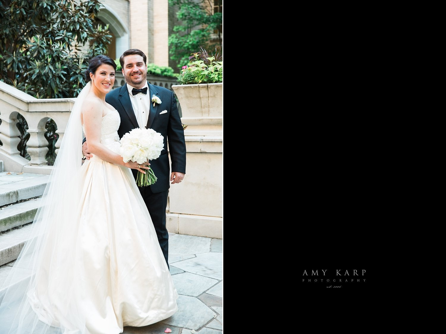dallas-wedding-dcc-highland-park-hpumc-amanda-jm-19
