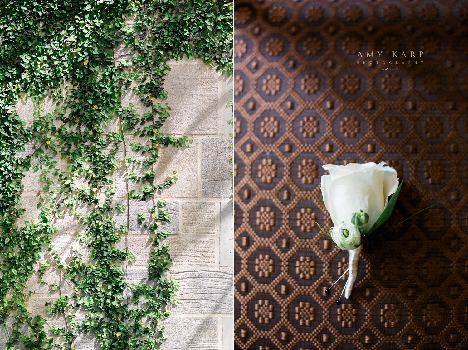dallas-wedding-elopement-highland-park-weddings-melissa-robby-01