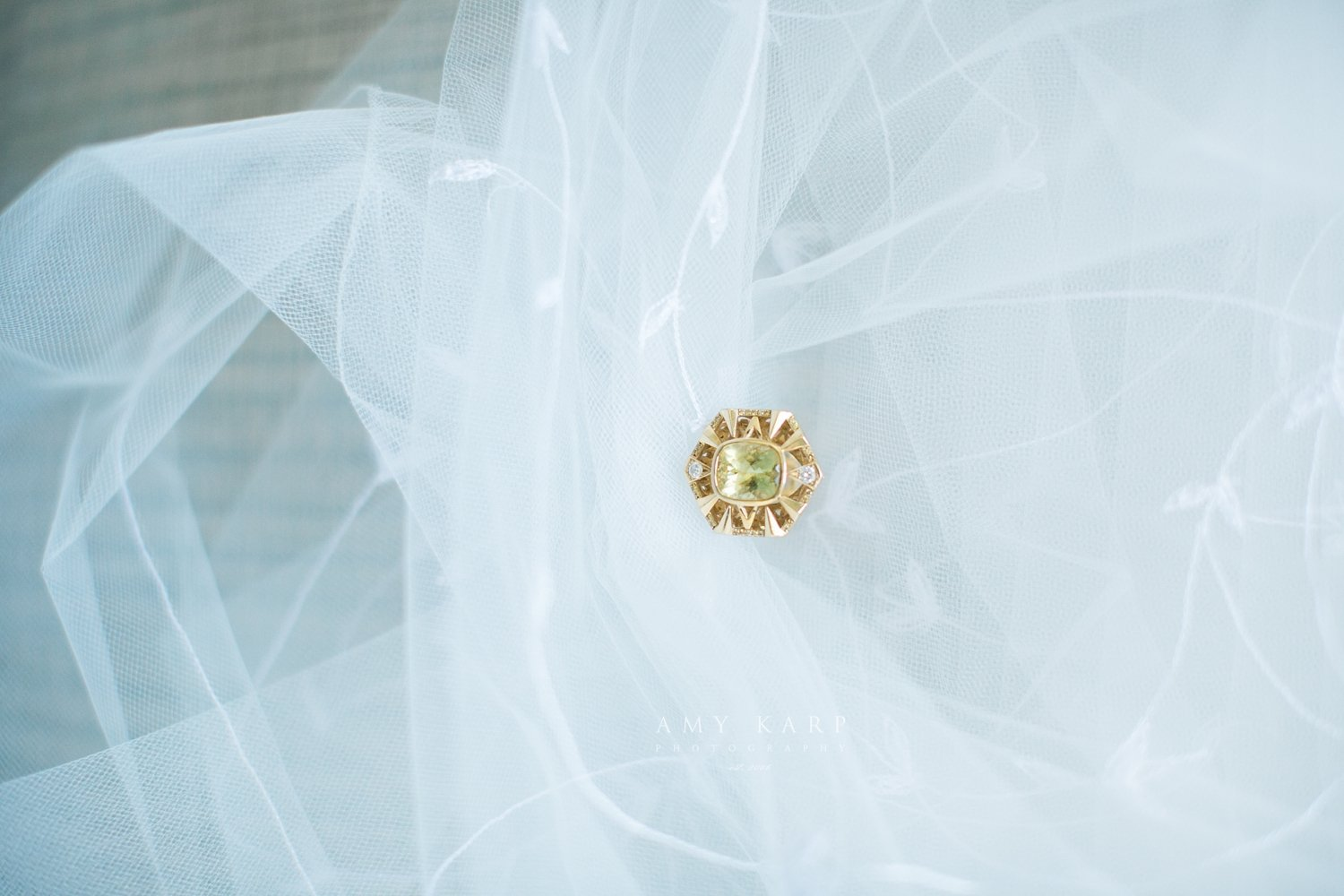 dallas-wedding-elopement-highland-park-weddings-melissa-robby-02
