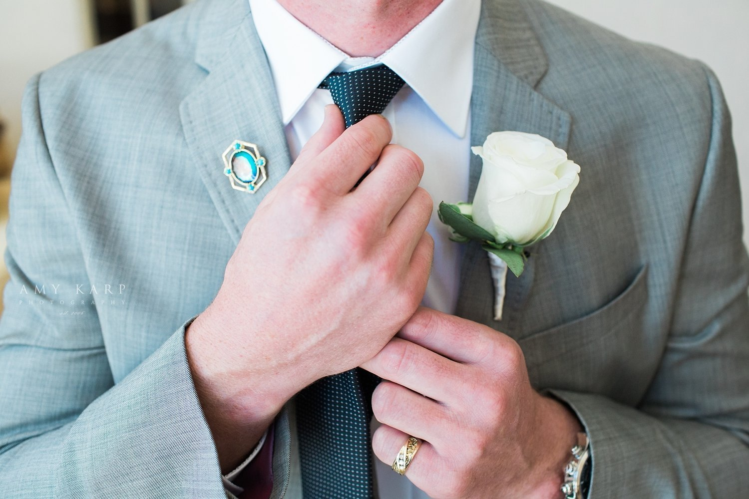 dallas-wedding-elopement-highland-park-weddings-melissa-robby-05