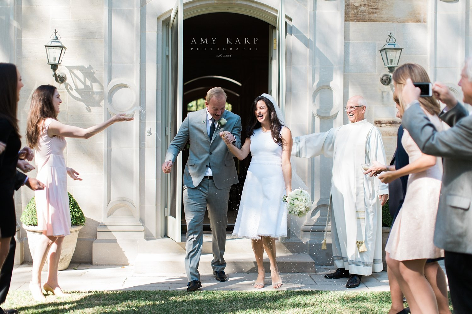 dallas-wedding-elopement-highland-park-weddings-melissa-robby-12