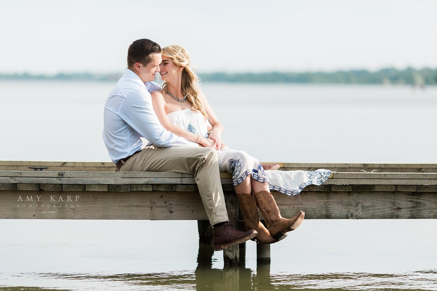 dallas-wedding-photography-white-rock-lake-engagement-portraits-britton-andrew-06