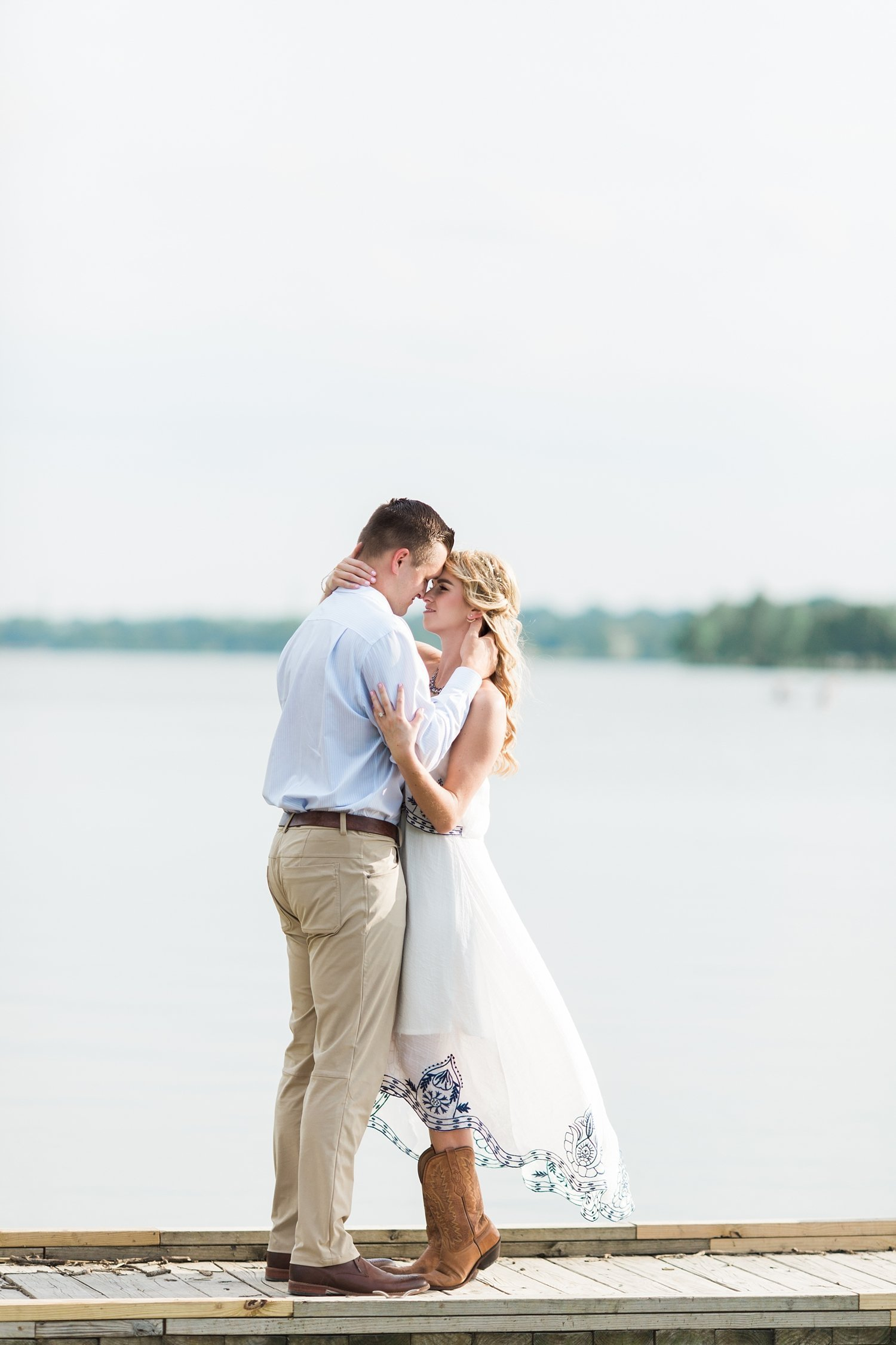 dallas-wedding-photography-white-rock-lake-engagement-portraits-britton-andrew-07