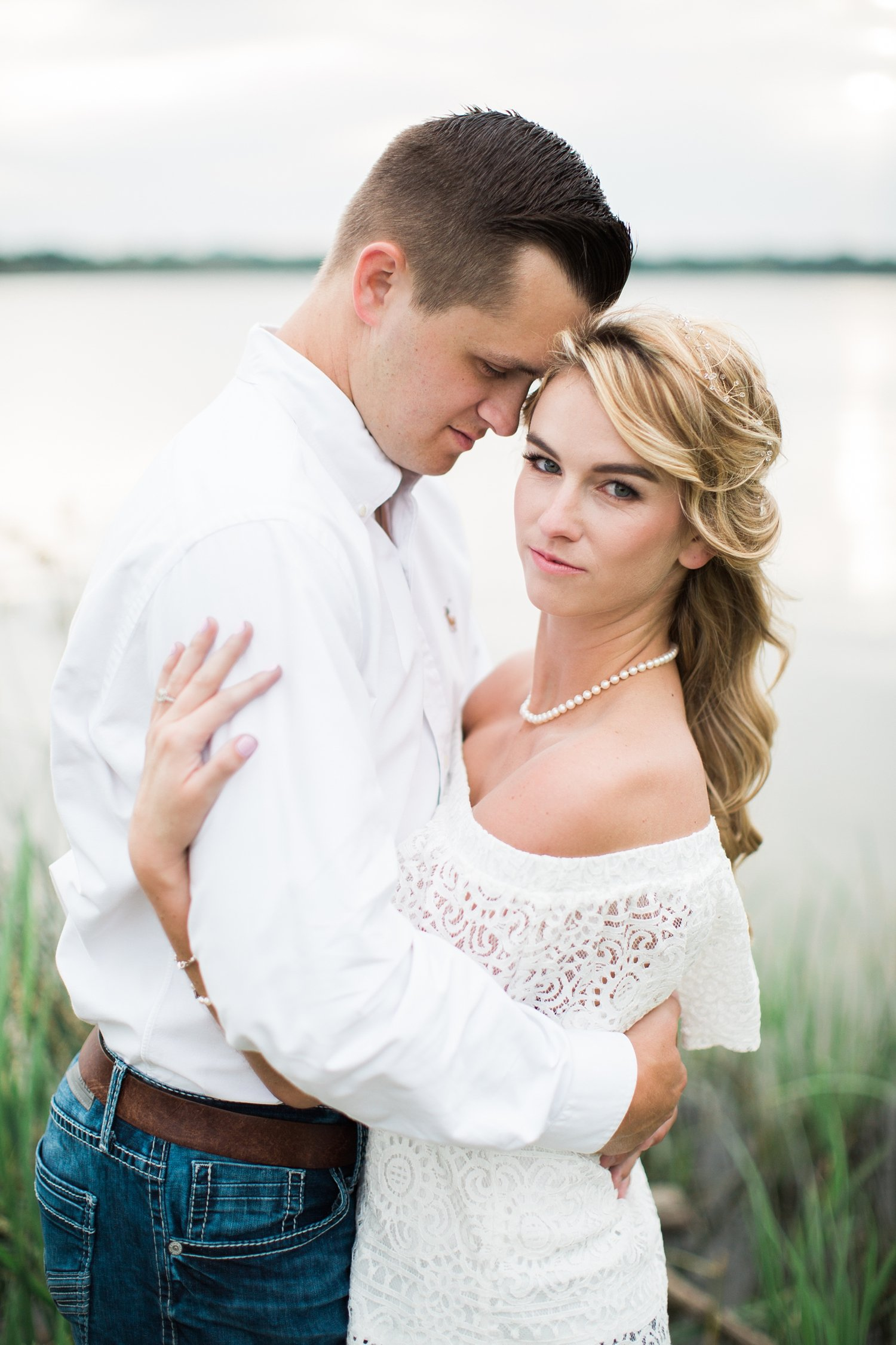 dallas-wedding-photography-white-rock-lake-engagement-portraits-britton-andrew-21