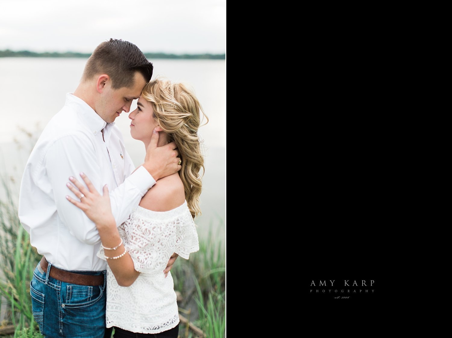 dallas-wedding-photography-white-rock-lake-engagement-portraits-britton-andrew-23