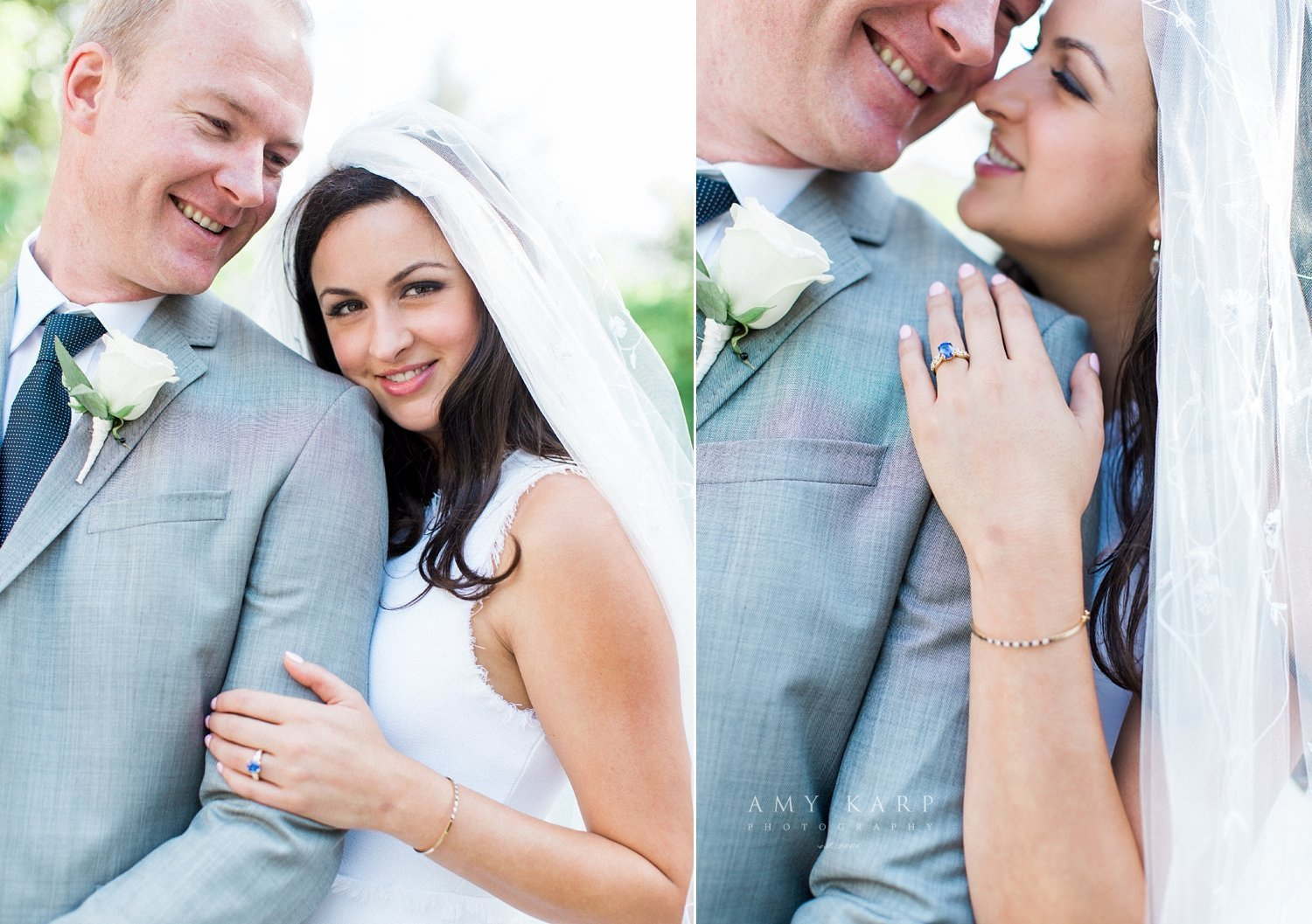 dallas_wedding_photographer_3589