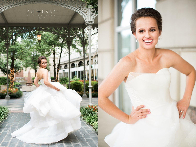 dma-dallas-wedding-photographer-kathryn-chris-05