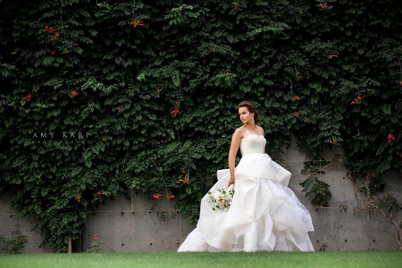 dma-dallas-wedding-photographer-kathryn-chris-07