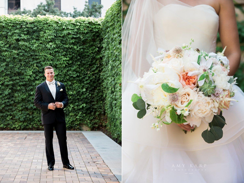 dma-dallas-wedding-photographer-kathryn-chris-09