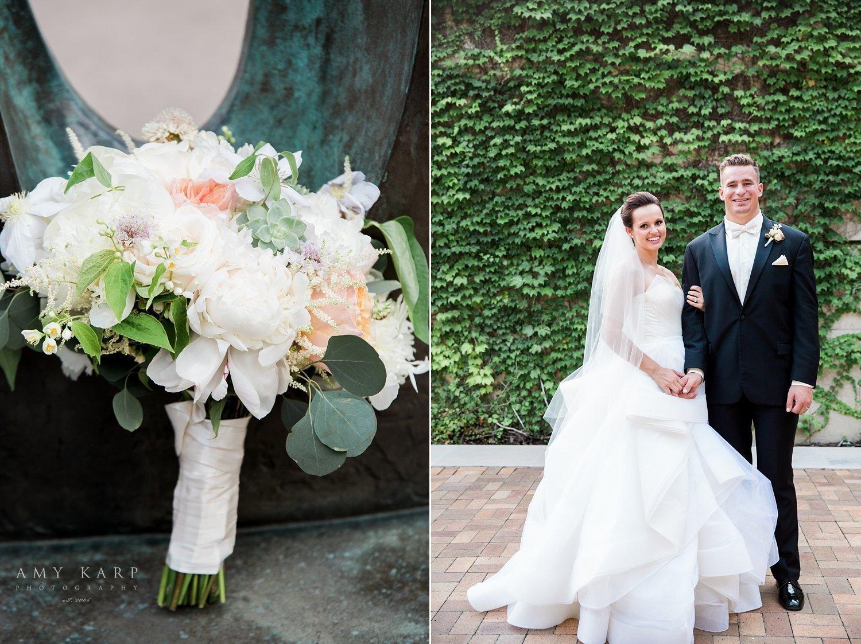 dma-dallas-wedding-photographer-kathryn-chris-16