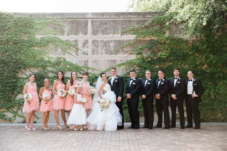 dma-dallas-wedding-photographer-kathryn-chris-17