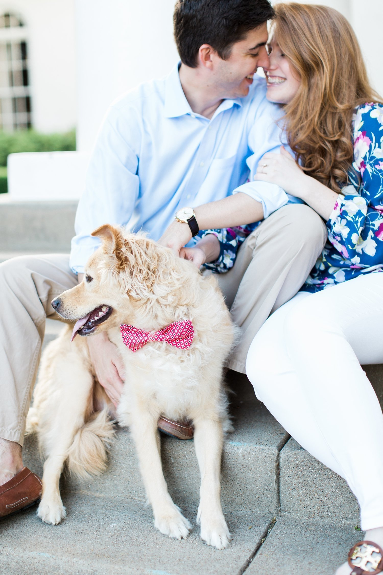 dallas-highland-park-engagement-portraits-vicky-robert-03