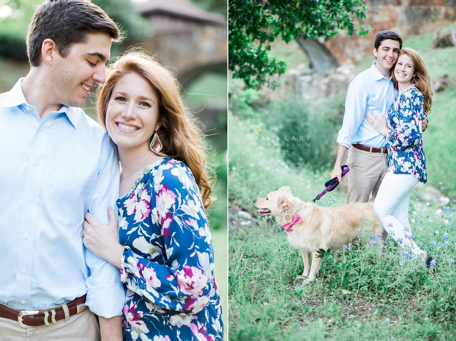 dallas-highland-park-engagement-portraits-vicky-robert-02