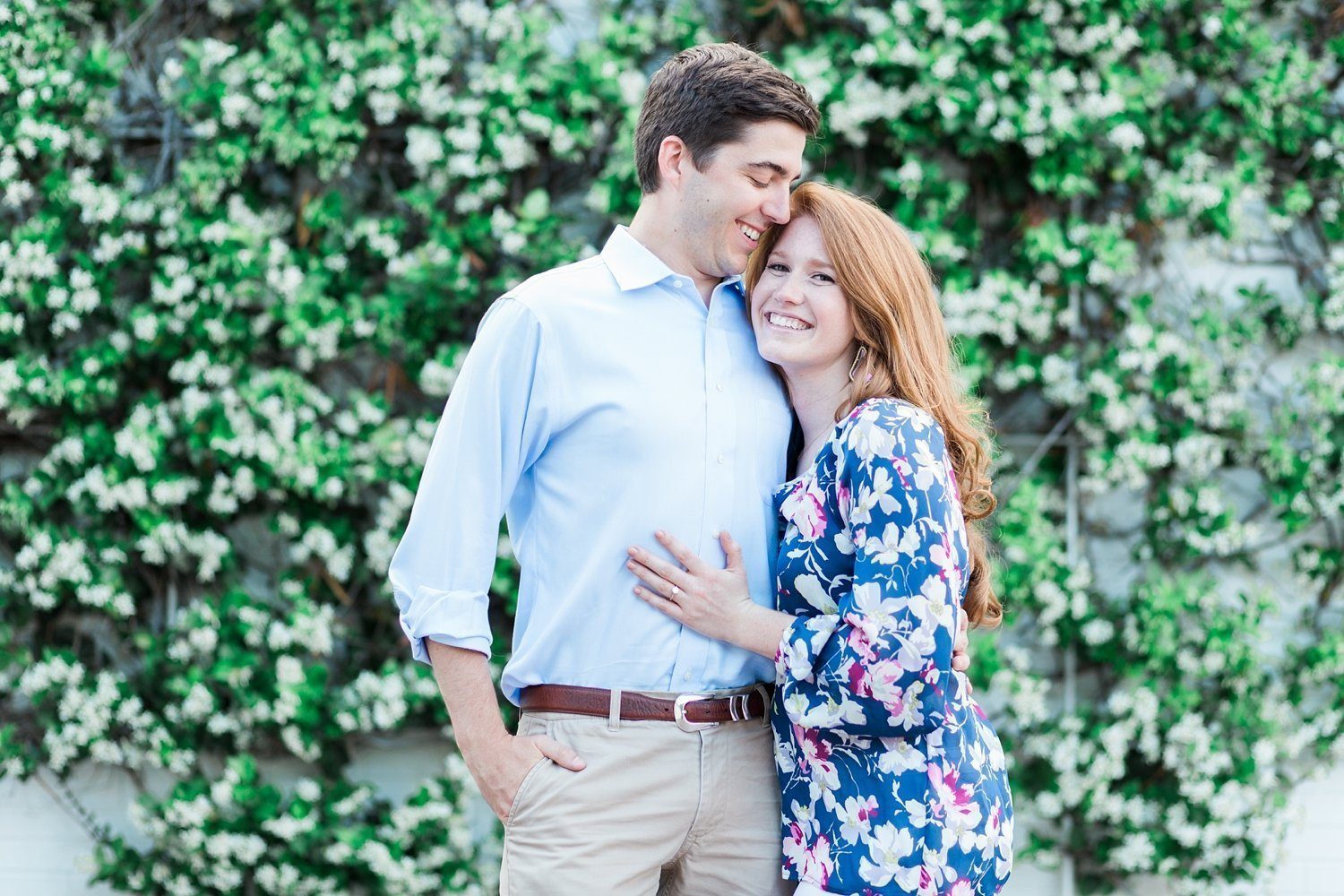 dallas-highland-park-engagement-portraits-vicky-robert-01
