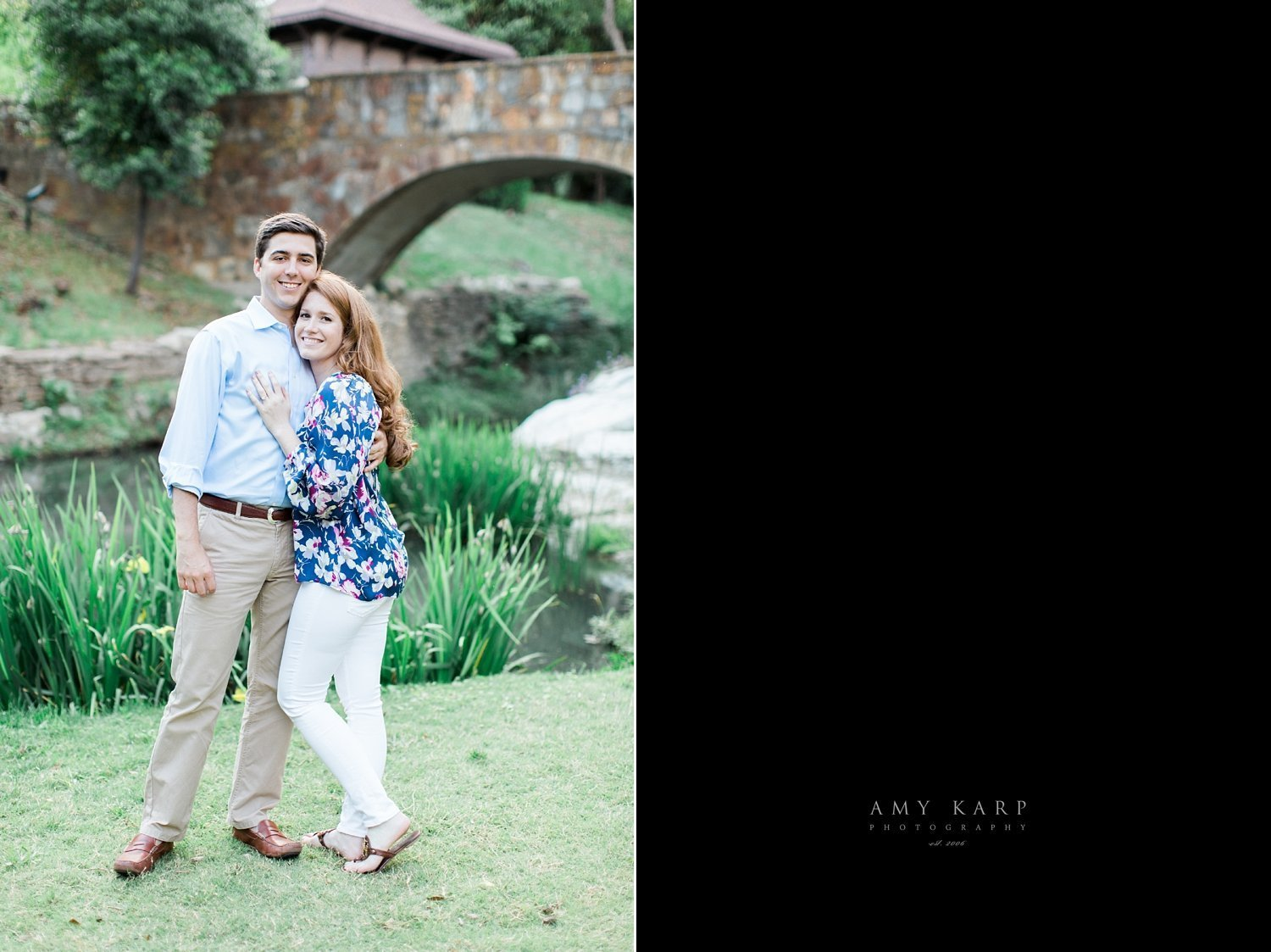 dallas-highland-park-engagement-portraits-vicky-robert-04