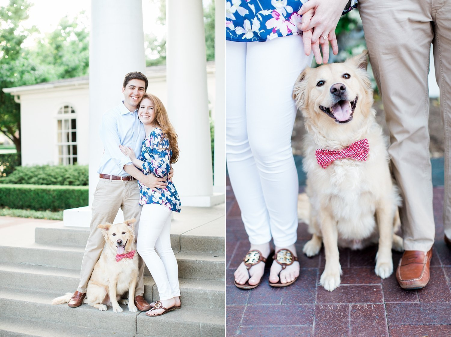 dallas-highland-park-engagement-portraits-vicky-robert-05