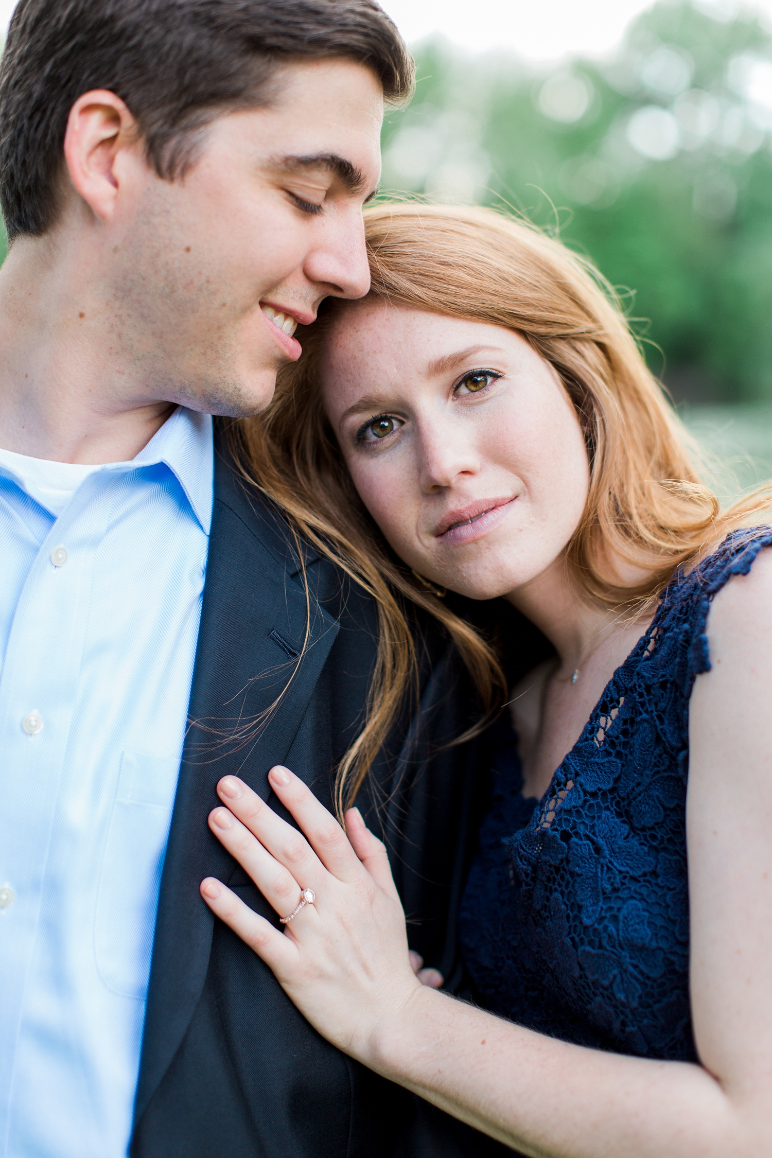 dallas-highland-park-engagement-portraits-vicky-robert-06