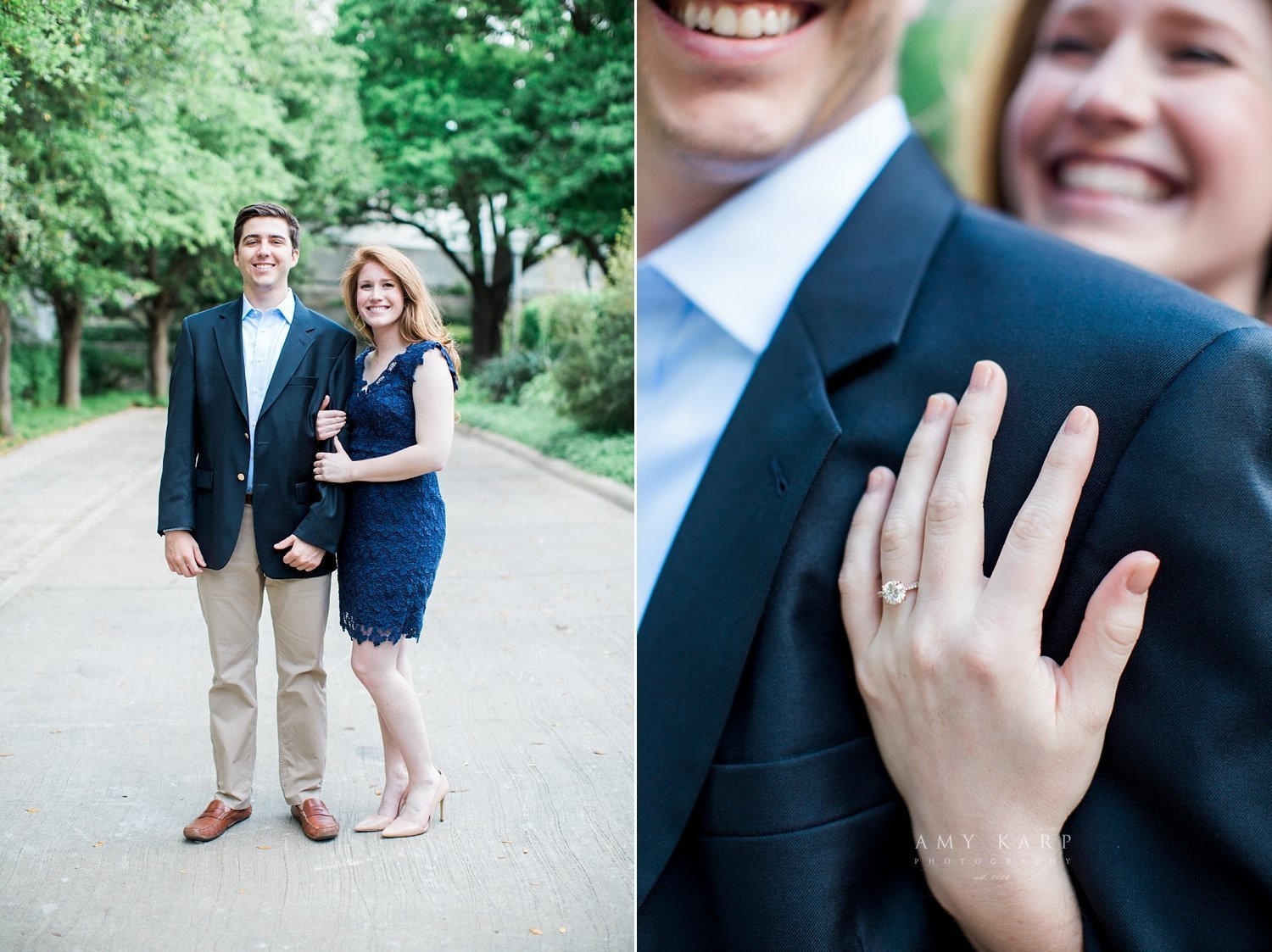 dallas-highland-park-engagement-portraits-vicky-robert-07