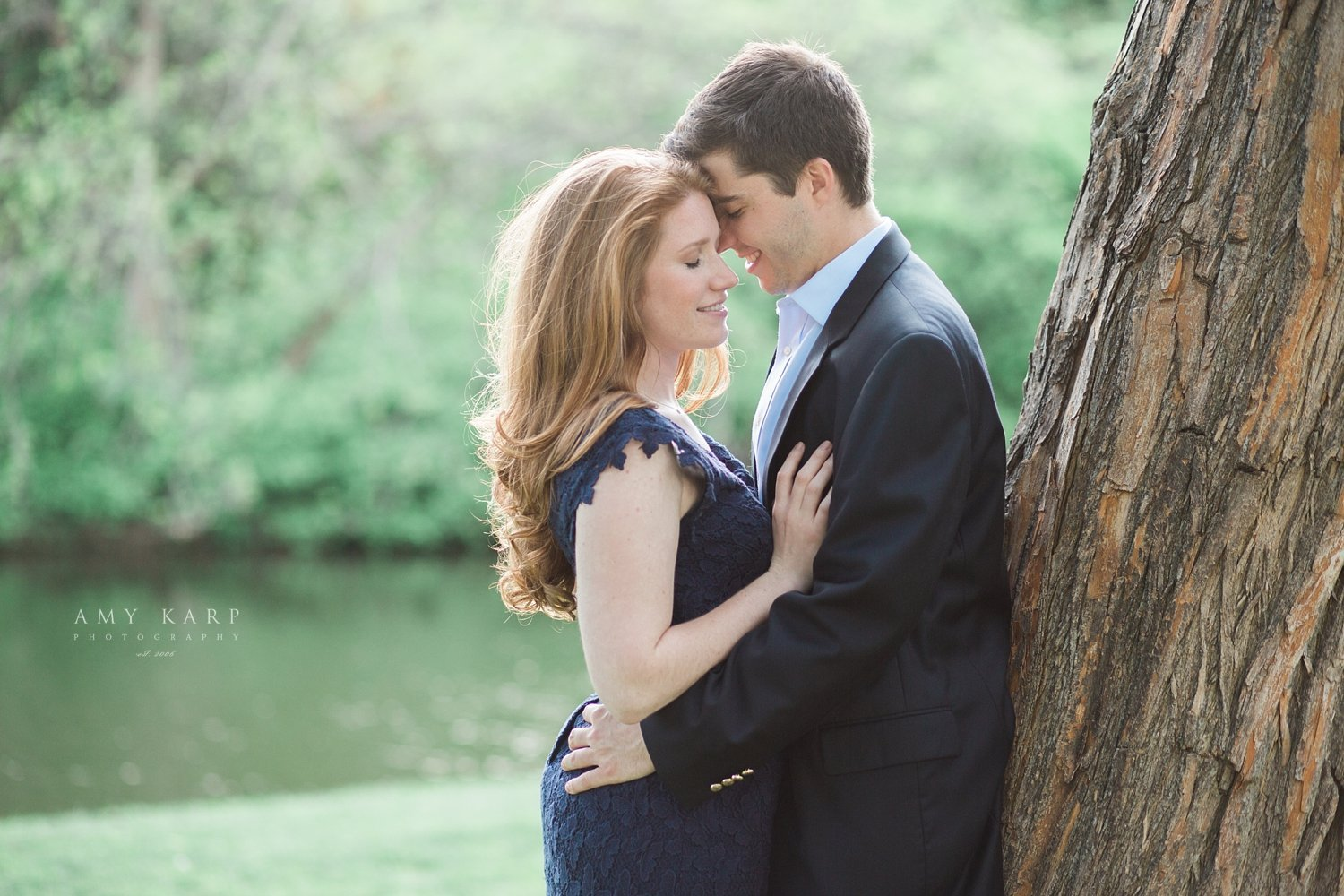 dallas-highland-park-engagement-portraits-vicky-robert-08