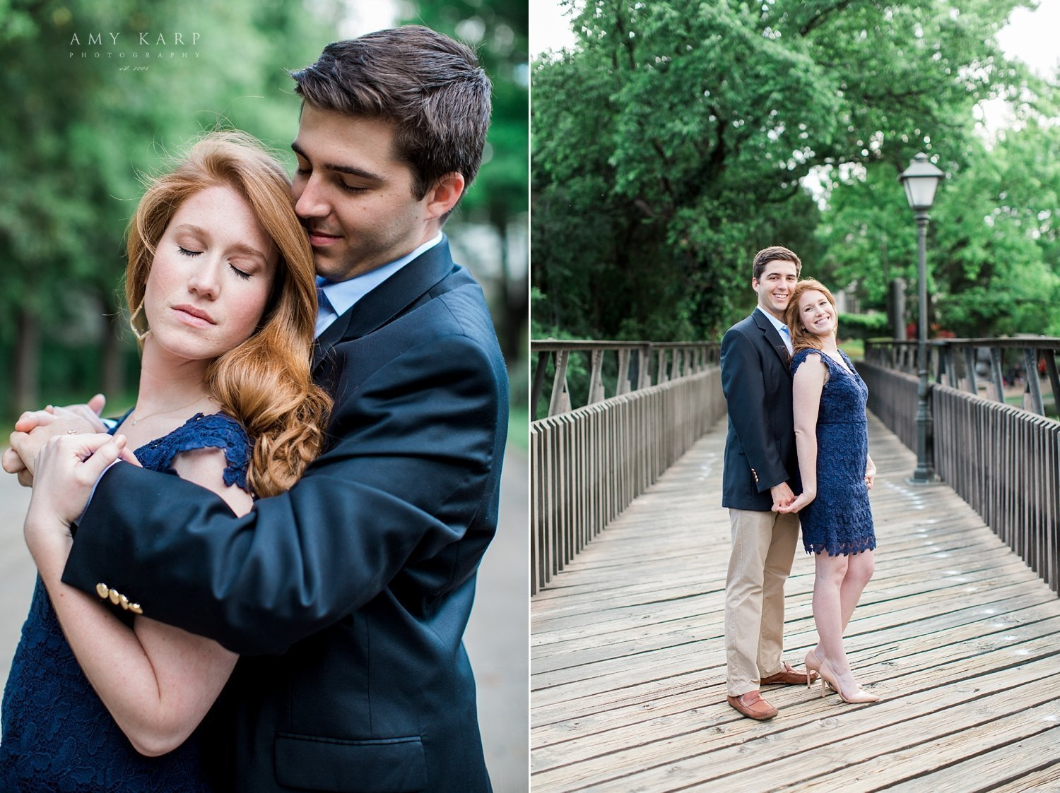 dallas-highland-park-engagement-portraits-vicky-robert-09