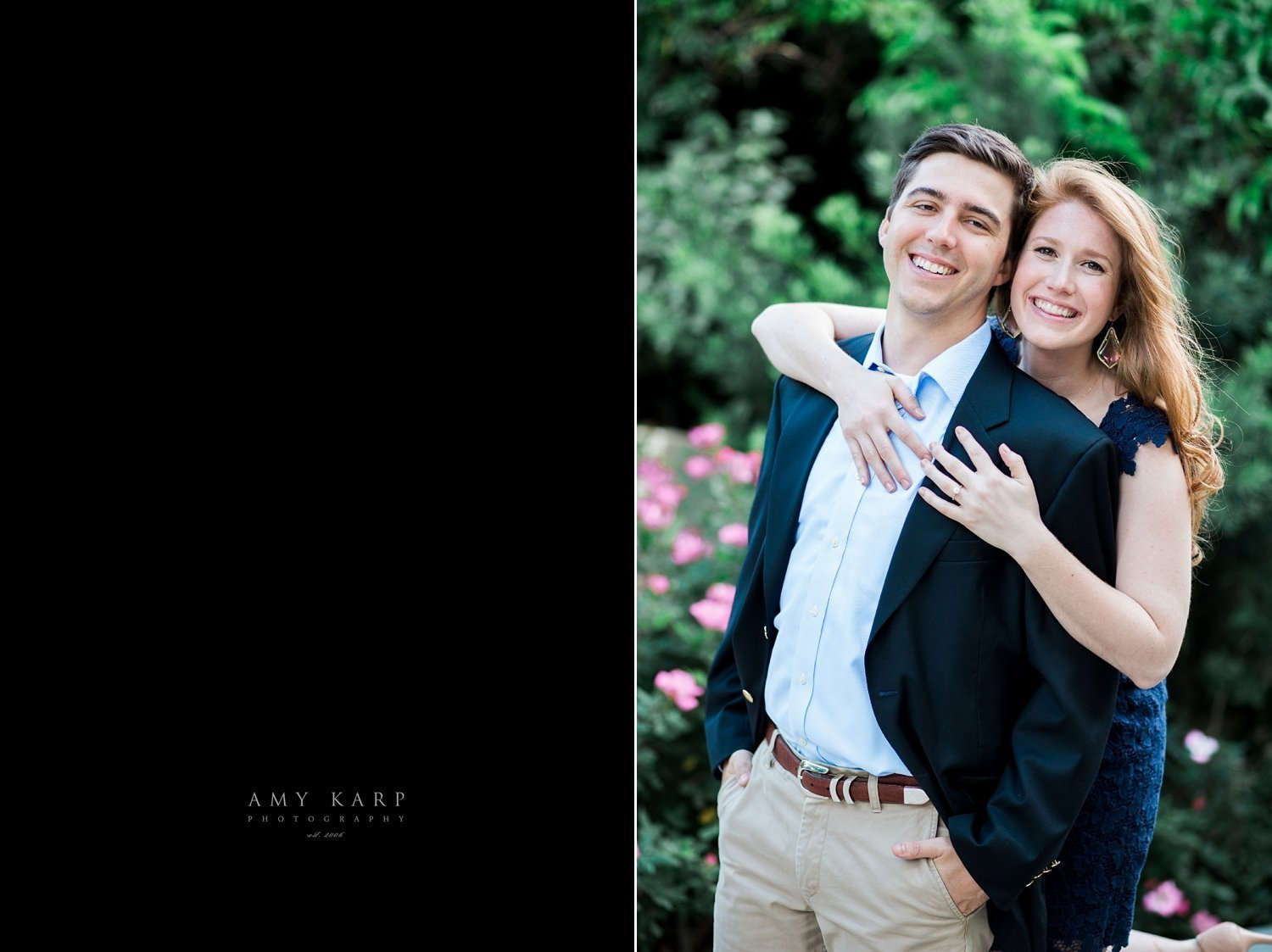 dallas-highland-park-engagement-portraits-vicky-robert-10