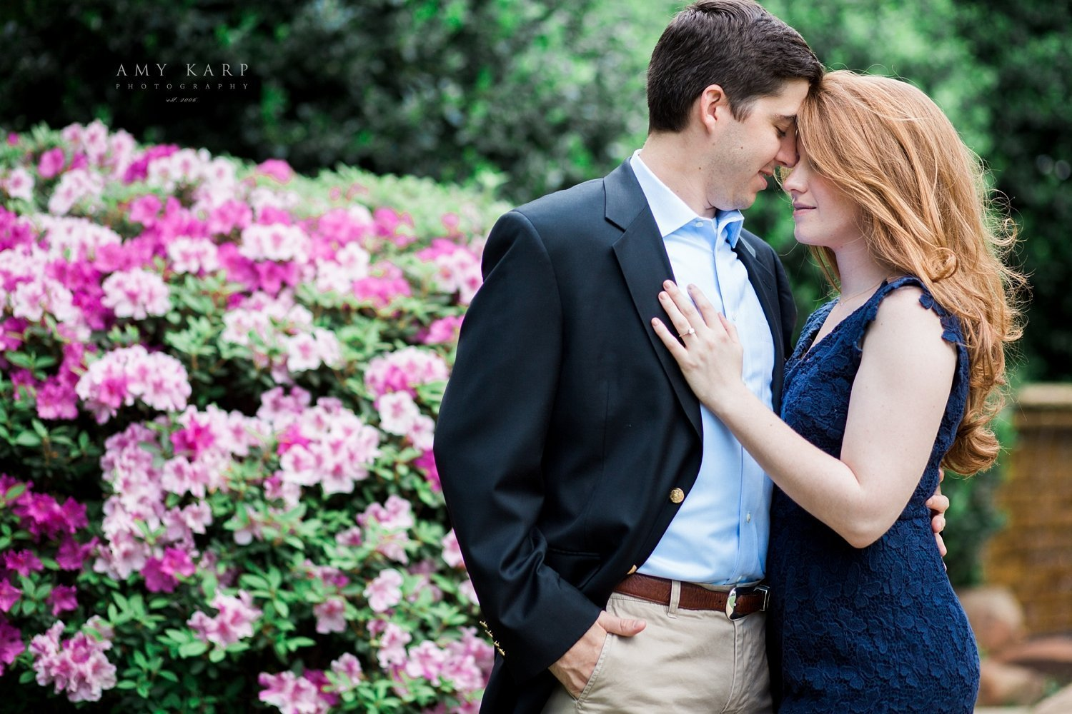 dallas-highland-park-engagement-portraits-vicky-robert-11